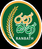 Ranbath Logo
